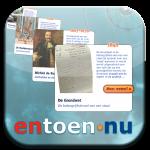 entoen_appicon